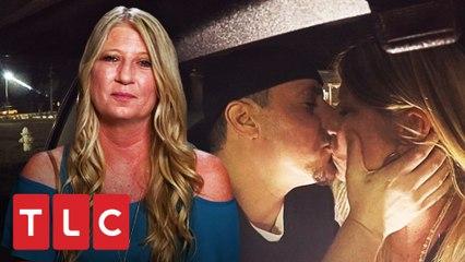 Tony é forçado a ficar longe de Angela | Amor Fora das Grades | TLC Brasil