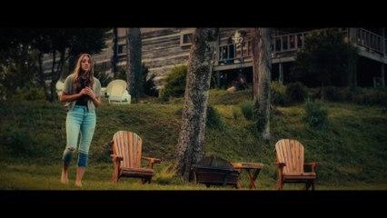 Brooke Robertson - See You Here
