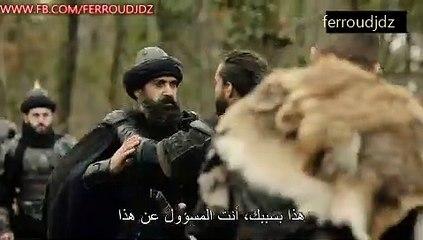 المسلسل التركي نهضة السلاجقة العظمى الحلقة 67 مدبلجة بالعربية