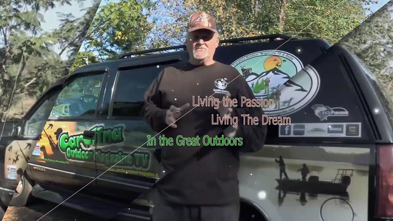 Santee Cooper Bass Fishing