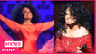 R.I.P Diana Ross And Her Family Left Devastated By The Major Loss Of Her Husband