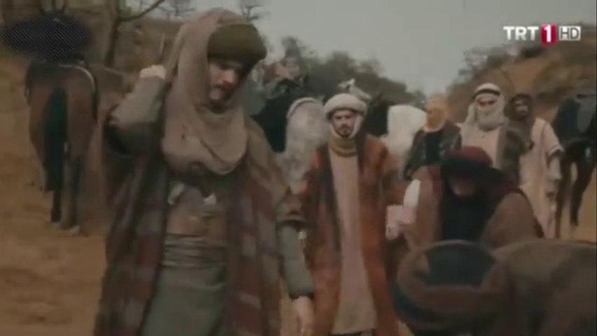 شاهد مسلسل كوت العمارة - الموسم الاول- الحلقة 10 مترجم للعربية قسم الرابع