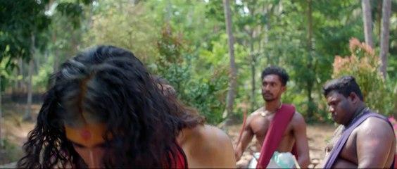 വിലമതിക്കാനാവാത്ത വസ്തുക്കൾക്ക് പിന്നിൽ ഇതുപോലൊരു കാരണമുണ്ടാകും  Balloon Short Film |_2K _|  Malayalam