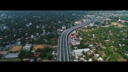 മാരി ലൈറ്റ് വേർഷൻ Aattam |_ Malayalam Short Film Experiment |_ Jais Alukka |_ Prahasana Talkies