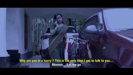 അടുത്ത നിമിഷം എന്തും സംഭവിക്കാം!!! AKUTA |_ Malayalam Short Films 2019 |_ Sanath Devasy |_ Saniya Rafi