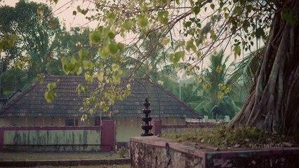 സംഭവിക്കാൻ ഉള്ളതേ സംഭവിക്കൂ Jathakam |_ ജാതകം |_ New Malayalam Short Film |_ Seban Joseph |_ Bipin Jose