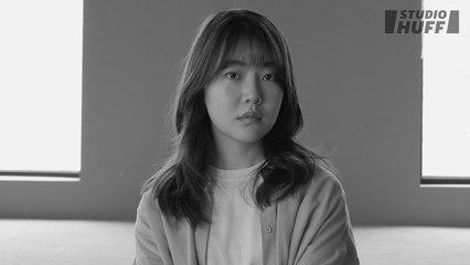 [리플레이_북] 친족 성폭력 생존자의 증언   도서 '나를 모르는 사람들에게'   배우 류이재   #_1