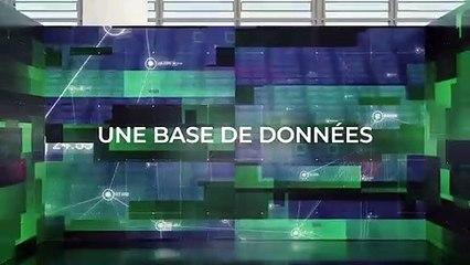 Zonebourse - Solutions et outils pour investisseurs 1