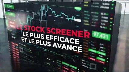 Zonebourse - Solutions et outils pour investisseurs 3