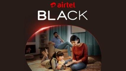 Airtel Black Vs Jio Fiber Plans: Who Is Offering More Benefits?