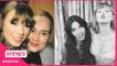 Taylor Swift, Olivia Rodrigo & Adele SPARK Collab Rumors