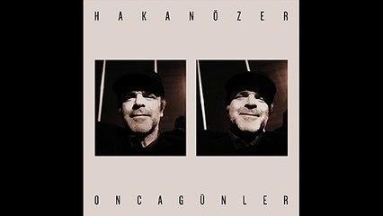 Hakan Özer - Bu Sitemler Hiç Bitmezse (Official Audio) #OncaGünler