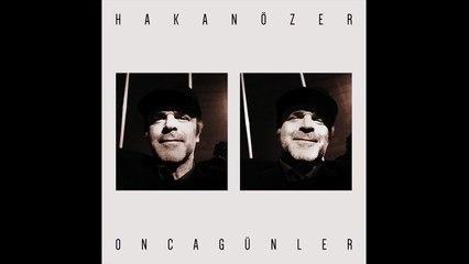 Hakan Özer - Güzelbahçe Sokağı (Official Audio) #OncaGünler