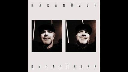 Hakan Özer - Tatlı Moda (Official Audio) #OncaGünler