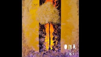 OmA - Kurtar Beni (Official Audio) #iki