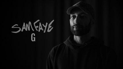Sam Faye - G ( Vidéoclip Officiel )