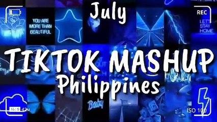 Best Tiktok Mashup July 2021 Philippines (Dance Craze)