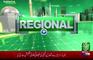 Regional Bulletin 05am 8 July 2021