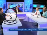 Loire eco du 8 Juillet - Loire Eco - TL7, Télévision loire 7