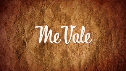 Majo Aguilar - Me Vale