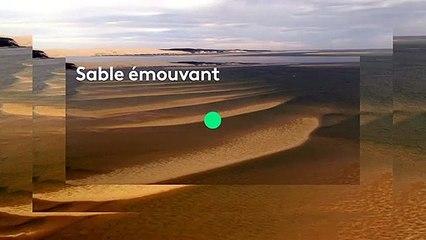[BA] Les 100 lieux qu'il faut voir - Le Bassin d'Arcachon, du Bassin d'Arcachon aux lacs landais - 18/07/2021.