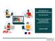 Atelier de transformation RH du 24 juin 2021– région Nouvelle-Aquitaine