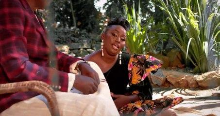Ensonga By Carol Nantongo & Kabuye Ssembogga