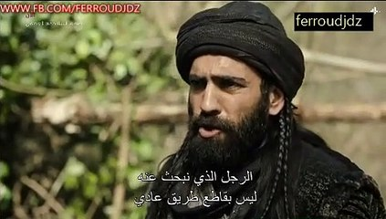 المسلسل التركي نهضة السلاجقة العظمى الحلقة 70 مدبلجة بالعربية
