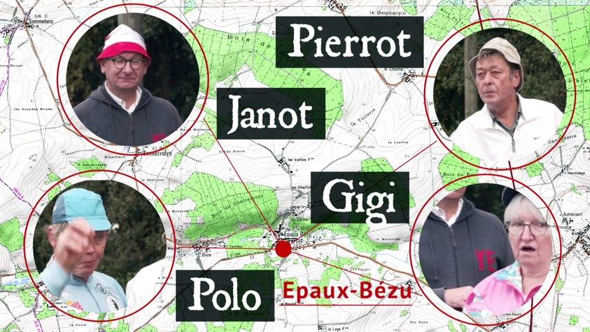 400-ans-Pierrot-Janot-Gigi-Polo