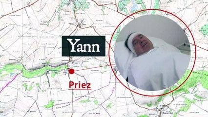 400-ans-Yann