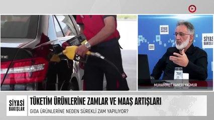 Zamlar, Maaş Artışları   Yurtdışı Operasyonları   Karadeniz Tatbikatları   Erbil Havaalanı Saldırısı