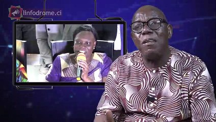 Divorce de Laurent et Simone Gbagbo: Quel intérêt pour les Ivoiriens?