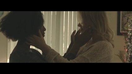 LUX EX CAELIS (Awarded Short Film)