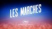 Mon Festival de Cannes 2021 / Red Carpet Première du film Benedetta