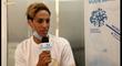 """Imane Khelif (Boxe) : """"Jespère réaliser un exploit aux JO de Tokyo"""""""