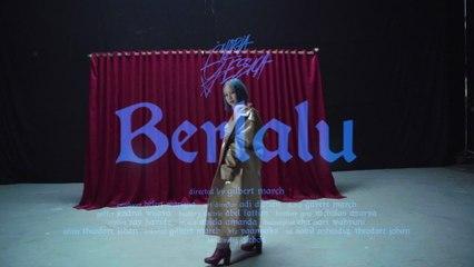 Gloria Jessica - Berlalu