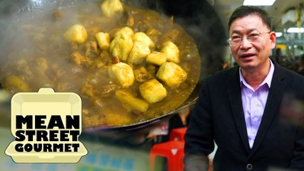 Late-night Claypot Chicken: The Dish Keeping Shenzhen Up