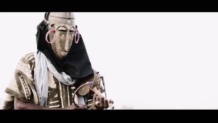 Yeko & Khaira Arby : le clip de Yerna Fassè