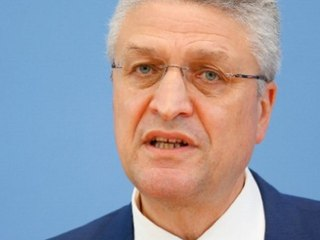 RKI will Änderung der deutschen Corona-Politik
