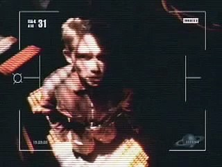 The Outer Limits - Se5 - Ep7 - The Human Operators HD Watch