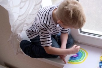 Tips to Celebrate Pride Month With Your Kids