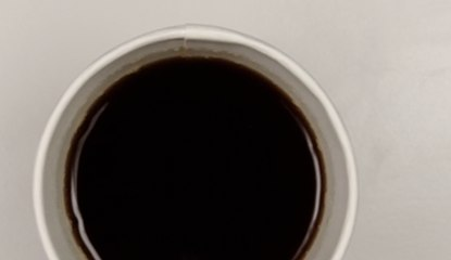 These Tips Will Help You Keep Your Caffeine Consumption in Check