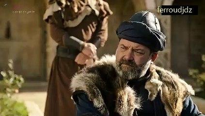 المسلسل التركي نهضة السلاجقة العظمى الحلقة 71 مدبلجة بالعربية