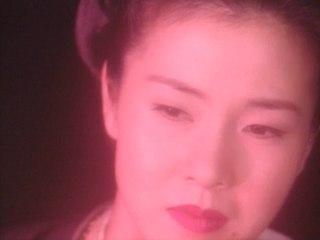 Fuyumi Sakamoto - Yozakura Oshichi