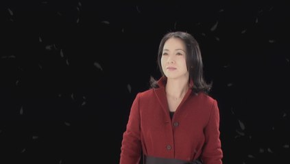 Fuyumi Sakamoto - Zutto Anata Ga Suki Deshita