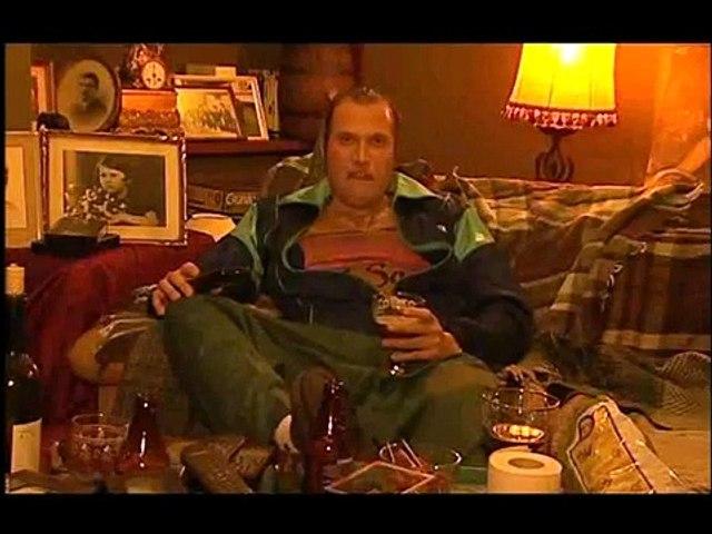 Les Pièges de François L'Embrouille (2004) Streaming Gratis VF
