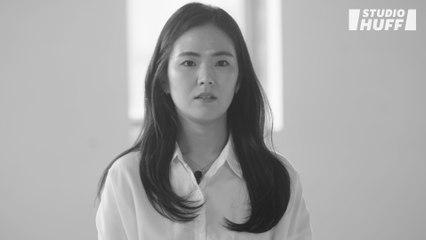 [리플레이_북] 세 명의 배우가 김금희 작가의 소설을 연기했다   우리는 페퍼로니에서 왔어   #_2