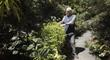 Taille d'un arbuste à floraison printanière : ce qu'il faut faire et ne pas faire