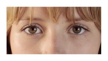 Angèle - Je veux tes yeux