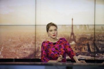 France - Bande-annonce